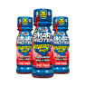 SMART PROTEIN ENERGY SHOT 6 x 74 ml