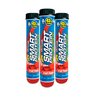 SMART PROTEIN ADVANCED LIQUID PROTEIN SHOT 6 x 95 ml