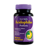 ACIDOPHILUS PROBIOTIC 100 Caps