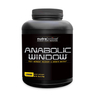 ANABOLIC WINDOW  2,27 Kg