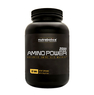 AMINO POWER 2000 - 325 Tabs