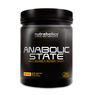 ANABOLIC STATE 375 g