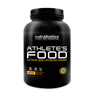 ATHLETE'S FOOD 1080 g
