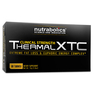 THERMAL XTC 60 Tabs