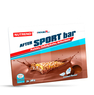 AFTER SPORT BAR 3 x 30 g (Enduro Drive)