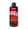 AMINO POWER LIQUID 500 ml