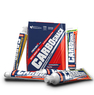 CARBO SNACK 12 x 55 g (Enduro Drive)