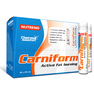 CARNIFORM 10 x 25 ml