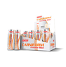 CARNIFORM EXTREME SHOT 20 x 60 ml