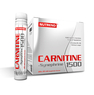 CARNITIN 1500 + SYNEPHRINE 20 x 25 ml