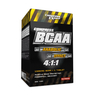 COMPRESS BCAA 300 Tabs