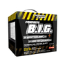 COMPRESS B.I.G. 5 Kg - OUTLET