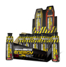 COMPRESS BRUTUS ENERGY SHOT 20 x 60 ml