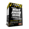 COMPRESS WHEY AMINO 10000 - 300 Tabs
