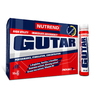 GUTAR 10 x 25 ml - (Enduro Drive)