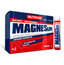 MAGNESLIFE 10 x 25 ml - (Enduro Drive)