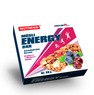 MUESLI ENERGY BAR 6 x 20g (Enduro Drive)