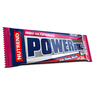 POWER BIKE BAR 20 x 45 g - (Enduro Drive)