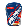 PROFIDRINX 400 g - (Enduro Drive)