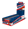 REGENER BAR 21 x 45 g (Enduro Drive)