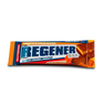 REGENER BAR 45 g (Enduro Drive)
