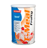 T-MEAL FRUITY 400 g