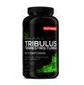 TRIBULUS TERRESTRIS TURBO 120 Caps
