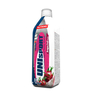UNISPORT 1000 ml