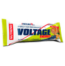 VOLTAGE ENERGY CAKE 25 x 65 g (Enduro Drive)