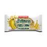 WELLNESS OATS CAKE 20 x 70 g