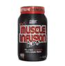 MUSCLE INFUSION BLACK 908 g