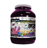 CARBO 37 MAXX 1,5 Kg (P.P.S.)
