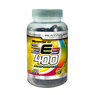 E 400 (Professional Platinum Series) 60 Softgels