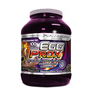 EGG PROX (Professional Platinum Series) 1 Kg