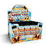 ENERGY COMPLEX 2000 (Professional Platinum Series) 20 x 60 ml