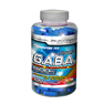 GABA 500 mg 100 Caps (P.P.S.)