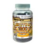 LECITINA 1200 (Professional Platinum Series) 80 Softgels