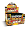 LIPOTEC POWER 3000 - 20 x 60 ml (P.P.S.)