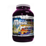 MASS PROX (Professional Platinum Series) 3 Kg