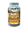 OMEGA 3-6-9 (Professional Platinum Series) 100 Softgels