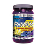 R-MAX (Professional Platinum Series) 1 Kg