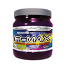 R-MAX (Professional Platinum Series) 500 g
