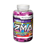 ZMA (Professional Platinum Series) 100 Caps
