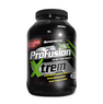 PRO FUSION XTREM 2,27 Kg