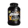 RECHARGE XTREM 2268 g