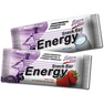SNACK BAR ENERGY 24 x 35 g