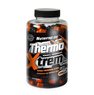 THERMO XTREM 120 Caps