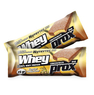 WHEY PROX BAR 24 x 35 g