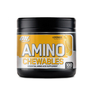 AMINO CHEWABLES 100 Tabs