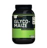 GLYCOMAIZE 2 Kg